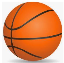 Live Stream Basketball Games at BCS