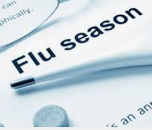 Flu Season Guidance