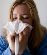 When to keep your sick child home